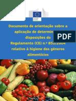 Guidance Doc 852-2004 Pt