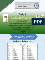 Aula 3- Notação Científica vs97.ppt  monique