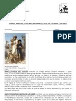 Vocabulario contextual La Iliada.doc