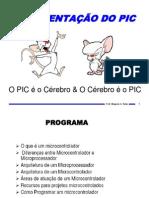 APRESENTAÇÃO_DO_PIC_mod