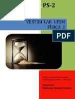 ps-2.pdf