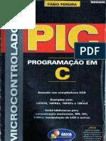 PIC - Programação em C.