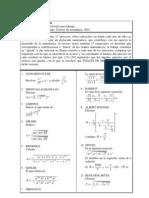 ficha 17_PDF
