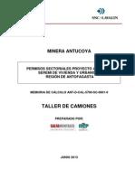 Memoria de c�lculo edificio modular.pdf