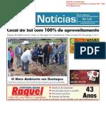 CN 279 - portal cocal - cocal noticias