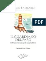 Bambaren Sergio - 2002 - Il Guardiano del Faro (Libro Ita).pdf