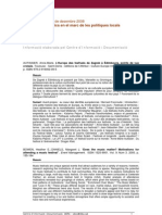 Bibliografia Festivals-PDF