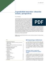 Espasticidad2013 Copia