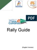 Rally_Guide.pdf
