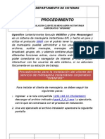 INSTALACION CLIENTE MENSAJERIA.doc