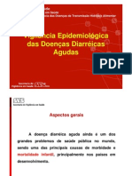 Vigilancia Doencas Diarreicas Agudas 22 09