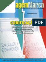Revista EmbalagemMarca 067 - Março 2005