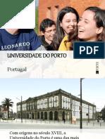 u_porto