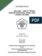 101228301 Laporan Kasus Hepatoma Dr