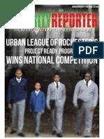 Minority Reporter Week of August 26 - September 1, 2013