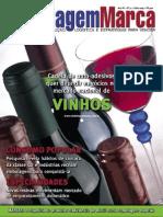 Revista EmbalagemMarca 071 - Julho 2005