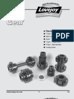 Gear2010(1)