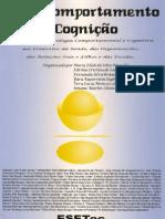 Volume14 Sobre Comportamento Cognicao
