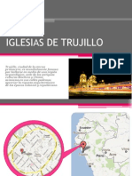 Iglesias de Trujilloo (1)