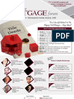The New Mortgages Forum