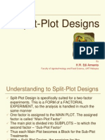 Chapter9a. SplitPlot Theory 10April2011