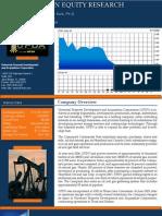 UPDV Factsheet R1