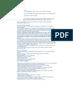 Network Administrator-Job Description