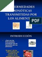 presentación enf zoonoticas trans por alimentos