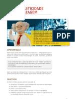 praprum02_03- NEUROPLASTICIDADE