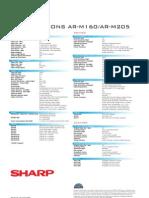 ARM160-ar-m205
