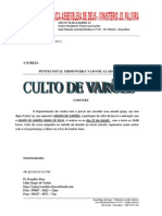 CARTA CONVITE.docx