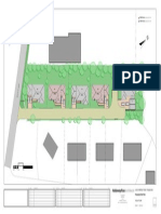 Site Layout Detailed