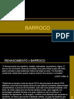 5-arqbarroco-130624213933-phpapp02 (1)