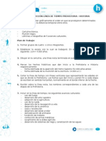 articles-22410_recurso_doc.doc