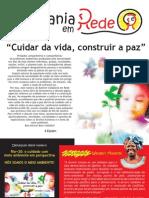 Rio  + 20 - 2012_n01