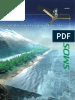 Sobre El Agua-SMOS(Spanish)_28.9