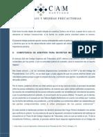 39_Arbitraje_Medidas_Precautorias
