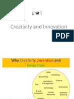 Creativity_and_Innovation_-Unit_I.pptx