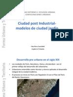 La_Ciudad_post_Industrial_-_Modelo_ciudad_jardín