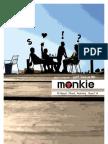 monkie #09   05.2009