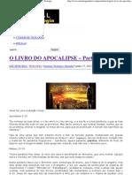 O LIVRO DO APOCALIPSE – Parte 2 _ Portal da Teologia.pdf