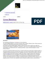 Livros Históricos _ Portal da Teologia.pdf