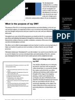 The Developmental Workbook handout.pdf