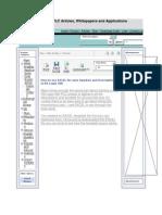 PLC Articles