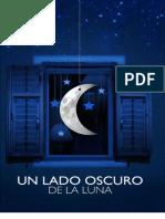 Daniela-R-Un-lado-oscuro-de-la-luna.pdf