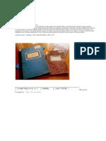 Gramschi Cuadernos - Fragmento