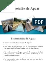 Transmisión_de_Aguas grupo 8