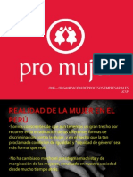 pro_mujer