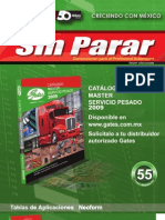 SinParar55.pdf