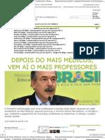 brasil_247_2013_08_21